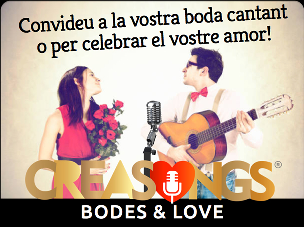 Bodes-&-Love-WEB-Creasongs-GRAN