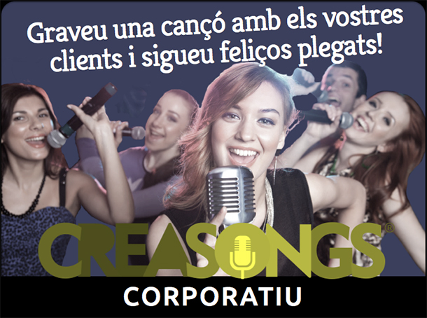 Corporatiu-WEB-Creasongs-GRAN