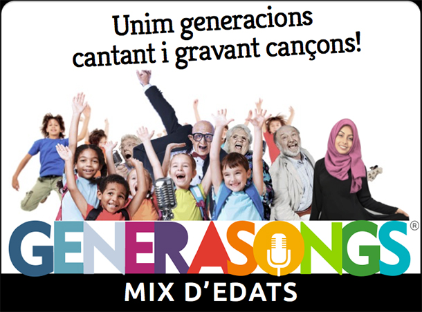 Generasongs-WEB-Creasongs-GRAN