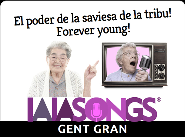 Iaiasongs-WEB-Creasongs-GRAN