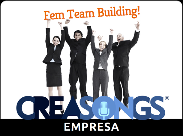 Team-Building-WEB-Creasongs-GRAN