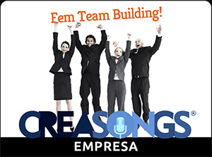 Team-Building-WEB-Creasongs-MIJTA