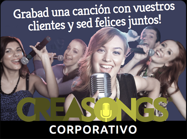 Corporativo-ESP-creasongs-GRAN