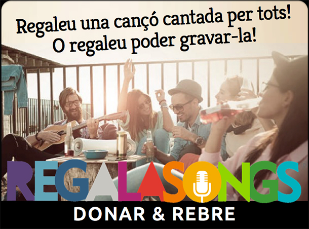 Regalasongs-WEB-Creasongs-GRAN