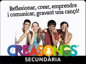 Secundària-WEB-Creasongs-MITJA