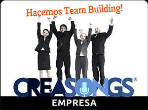 Team-Building-ESP-creasongs-MED